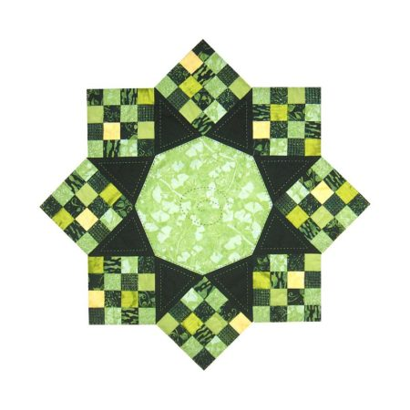 foraarsdug-med-firkanter