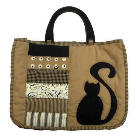 taske-i-brun-med-sort-kat