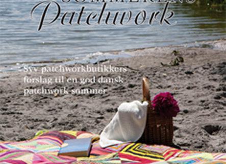 bog-sommerens-patchwork