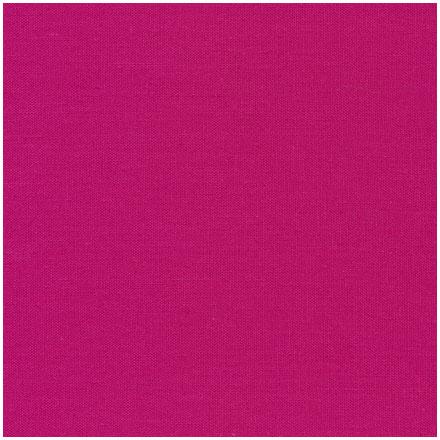 hoerbomuld-pink