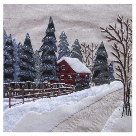 billede-vinter