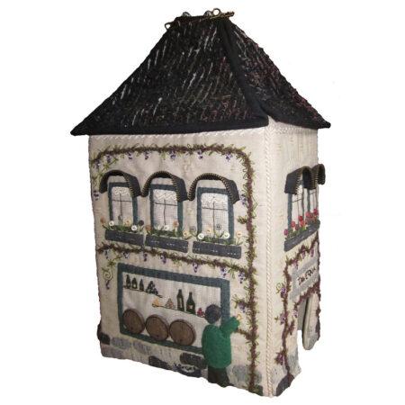 vinhus-vinbox-skjuler
